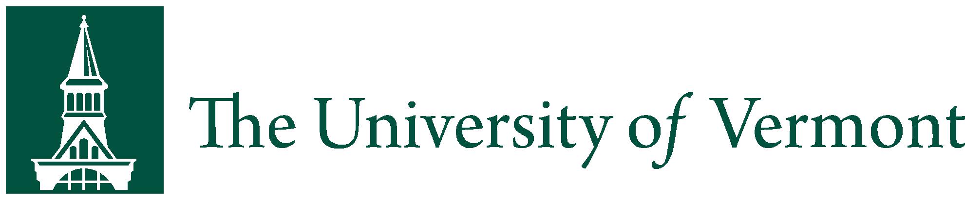 University-of-Vermont-Logo