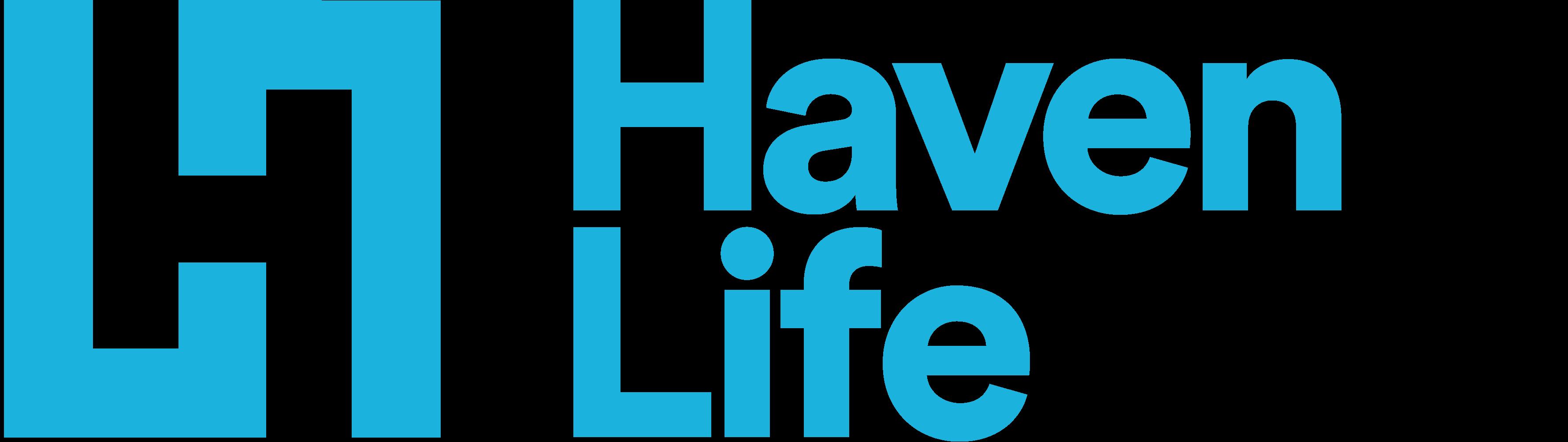 haven-life-logo.53c48058